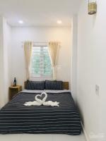 cho thuê phòng trọ sạch sẽ giá rẻ ngay trung tâm quận 1 gần chợ thái bình công viên 239