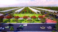 tại sao nghệ sĩ nổi tiếng lại tranh nhau gom đất phú mỹ future city lh 0969772159