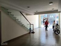 cho thuê nhà mặt phố tại đường hoàng diệu hải châu đà nng diện tích 120m2 giá 15 triệutháng
