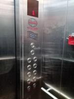 bán nhà mặt phố mễ trì thượng 8 tầng thang máy ô tô kinh doanh siêu đỉnh