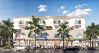 kallias complex city dự án bđs du lịch đầu tiên tại tuy hòa phú yên chắc chắn sinh lợi 200