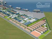 thời điểm thích hợp đầu tư lô đất ngay huyện cần đước vị trí đẹp với giá chỉ 700 triệu