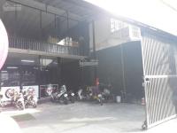 cho thuê hoặc sang nhượng nhà mặt tiền mới xây 512 xô viết nghệ tĩnh phường 25 quận bình thạnh
