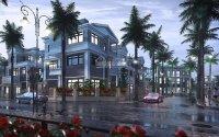 mở bán biệt thự giai đoạn 2 dự án starlake shophouse giai đoạn 2 dự án starlake tây hồ tây