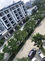 shophouse mặt tiền nguyễn thị nhung 35m 5m x 20m 7m x 20m giá từ 105 tỷ lh 0931422456