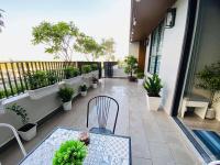 căn hộ mizuki sân vườn đã bàn giao chủ đầu tư nam long liên hệ 0918098977
