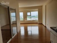 Cần thuê căn hộ Flora Anh Đào, Flora Fuji, Kikyo 1pn 2wc nhà trống hoặc full nt đều được