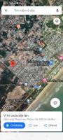 bán đất mt trần bình trọng thị trấn phước hải cách biển 5 phút đi bộ