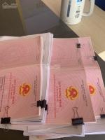 phú mỹ future city sn sổ đỏ thổ cư công chứng sang tên ngay lh 0969772159