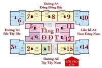 căn hộ ct4 vcn phước hải giá chênh tốt nhất thị trường liên hệ 0968379879 huy