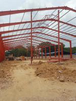 xưởng cho thuê chánh phú hòa bến cát bình dương 2900m2 giá 130 triệuth lh 0969567222