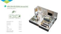 bán mã studio căn hộ chung cư 21 và 22 tòa a dự án green bay garden hạ long lh 0916913916