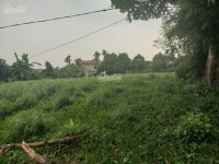 295 tỷ 5550m2 đất nhà vườn sát resort trang viên đồng gội 10ha view cánh đồng ao suối về hn 38km