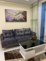 chính chủ cho thuê ch saigon south residence nội thất mới 100 2pn 2wc giá thuê 135 trtháng
