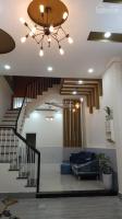 bán nhà phường linh xuân thủ đức hồ chí minh nhà 3 tầng có ch đậu xe hơi sân thượng 0906697386