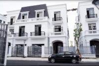 gia đình bán căn bt song lập 162m2 manhattan trong tuần giá rẻ cho khách thiện chí 0961592634