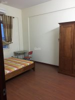 cho thuê căn hộ chung cư vinaconex 9 2 pn đầy đủ nội thất lh 0966050463