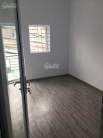 cần bán căn nhà nhỏ xinh mới xây giá rẻ ở linh trung thủ đức với 3 lầu xây dựng kiên cố