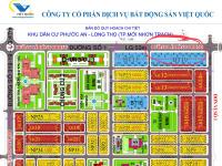 chính chủ cần bán căn biệt thự 510m2 dự án hud liên hệ 0937880800 lộc