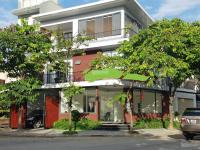 chính chủ cần bán nhà 3 tầng 2mt trung tâm thành phố tiện ở kinh doanh homestay hoặc văn phòng