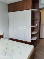 chính chủ bán gấp căn hộ n01 t4 căn số 06 tầng 22 109m2 3 phòng ngủ