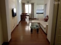cho thuê căn hộ chung cư mini khu xã đàn kim liên phạm ngọc thạch