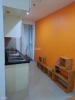 cho thuê căn hộ conic skyway nhà mới đẹp 2 phòng ngủ 2 toilet giá thuê 6trtháng lh 0982621021