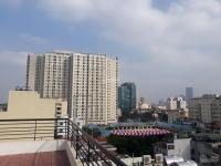 bán nhà mặt phố liễu giai ba đình 310m2 mt 10m lô góc 4 tầng giá 123 tỷ sổ đỏ thổ cư 100