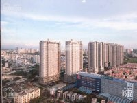 bán căn hộ hoàng anh thanh bình quận 7 2pn 82m2 giá 26 tỷ bao phí ra sổ lh 0976468473