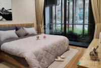 chính chủ bán căn hộ the zei 3 phòng ngủ diện tích 94m2 giá 3675 tỷ thanh toán 15 vào hđmb
