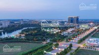 bán đất nền dự án phường phú tân thành phố thủ dầu 1 bình dương giá 16 tr1m2 dt 100m2