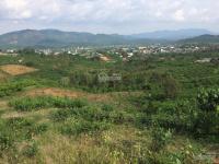 bán đất nghỉ dưng diện tích 25000m2 view đẹp đường lê thị riêng tp bảo lộc