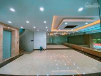 chính chủ cần cho thuê sàn 210m2 tại 12 khuất duy tiến giá 40 trth lô góc view siêu đẹp giá rẻ