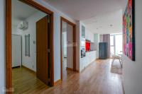 định cư cần bán căn 3pn căn hộ the one sài gòn full nội thất có sổ hồng view đẹp quận 1