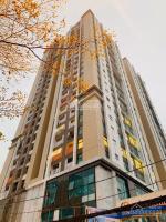 mở bán 30 căn hộ cuối cùng đẹp nhất dự án pcc1 thanh xuân tặng gói nội thất 90tr ck ngay 5 gtch