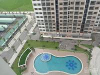 bán căn hộ vinhomes new center 1pn tầng 9