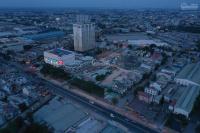 căn hộ sân vườn duy nhất tp dĩ an ngay vincom plaza chỉ từ 23trm2 chính sách thanh toán hấp dẫn