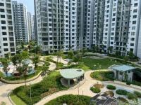 căn hộ emerald quận tân phú 71m2 2pn tầng đẹp view công viên lớn 285 tỷ