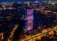 bán l căn 14 tầng 9 dự án tháp doanh nhân hà đông liên hệ 0968030985 chủ nhà