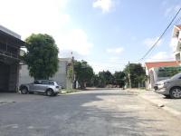 bán đất chung cư hồng thái an dương dt 125m2 gần nhà hàng minh thành 115 trm2 lh 0931235990