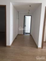 chính chủ cho thuê chung cư hope residence long biên 70m2 2pn giá 5trth