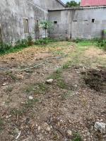 chủ nhà gọi nhờ bán gấp lô đất đẹp ngay trung tâm thị trấn khối 6 thị trấn đức thọ dt 73x15m
