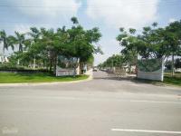 bán căn trệt shophouse block a6 chung cư dta nhơn trạch giá 660 triệu lh chính chủ 0909261196