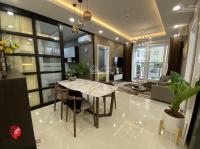 công ty vesta homes bán 1 số căn sài gòn mia đủ loại 1pn 2pn 3pn officetel cam kết giá rẻ nhất