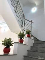 siêu hấp dẫn bán gấp nhà mt 3 tháng 2 3614m 6 tầng đẹp lung linh giá rẻ