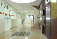 75m2 vp cho thuê tại nhà vp 9 tầng số 1811 thái hà giá 165 triệutháng lh chủ nhà 0986646169