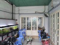 bán nhà đường số 6 phường tăng nhơn phú b quận 9 giá 62 tỷ147m2 lh 0888221996
