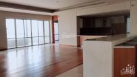 cần bán căn hộ penthouse dt 384m2 tầng 24 chung cư the everrich 1 mt 32 quận 11 tel 0933948239