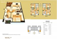 bán nhà ở ngay đồng phát park view hà nội 872m2 3 phòng ngủ 206trm2 logia nam