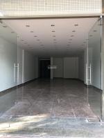 cho thuê nhà phố 5x25m nam long trần trọng cung q7 giá 47trtháng